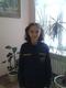 Ахметова Азалия Айдаровна