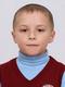 Хышов Михаил Сергеевич аватар