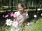 Томилова Ульяна Сергеевна аватар