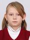 Сафина Айзиля Ирековна аватар