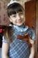 Раджабова Амина Абдулхамидовна аватар