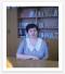 Синякина Ирина Арсентьевна аватар
