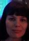 Артамонова Татьяна Владимировна аватар