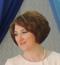 Агарёва Людмила Анатольевна