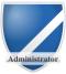 Администрация сообщества аватар